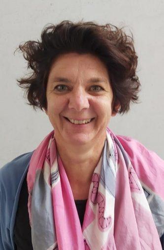 Birgit Klackl-Salletmaier